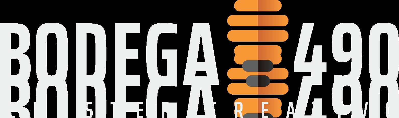 Bodega 490